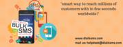 Bulk SMS | Bulk SMS Service in Chennai | Bulk SMS in chennai